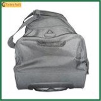 Promotion Fashipn Durable Sport Travel Luggage Bag