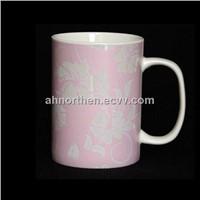 Promotion Gifts Ceramic Mugs