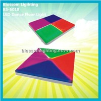 Pub LED Dancing Floor Light (BS-2615)