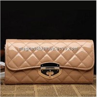 Purses and Handbags, Woman Wallet, Silicone Wallets (AL109)