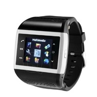 Q1 Watch Mobile Phone,Wrist Mobile Phone,watch mobile phone