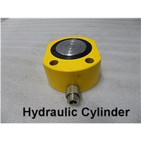 QF Series Separate Hydraulic Cylinder