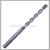 SDS plus shank hammer drill bits