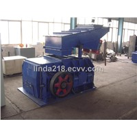 Roller Crushers China mining machinery for building materials production