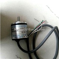 Rotary Encoder Of  Sole Shoe Machine-OSS-02-2HC