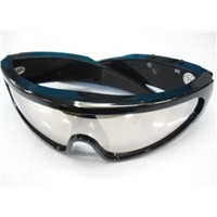SKIING WATERPROOF MP3 Video Camera Sunglasses DV78A