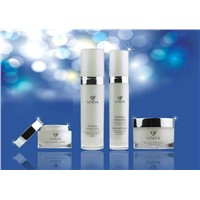 Sell Londia-Whitening and Moisturizing Series Skin Care Cosmetics