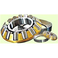 Sell Thrust Roller Bearings