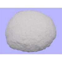 Sodium Ascorbyl Phosphate (SAP)