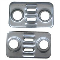 Stamping Part made of 10# with Stamping Process