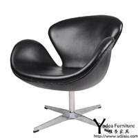 Swan chair,modern chair,modern classic furniture