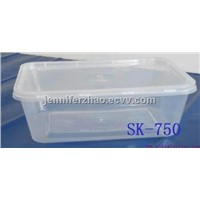 Take Away Box ,Food Storage Container