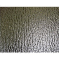 KLDguitar British Style Black Elephant Tolex for covering guitar amp and bass amp cabinet