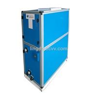 Top Discharge Air Handler