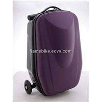 Travel Luggage Bag/Carrier Luggage/Luggage Box