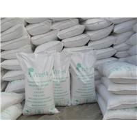 Tri-Sodium Phosphate(TSP) Fertilizer 98% Food Grade