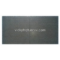 Turkey Good Quality Indoor Full Color P4 LED Wall
