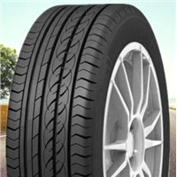 UHP Car Tire, Passenger Car Tire, PCR Tire (215/55R16, 225/45R17, 215/45R18, 225/45R18)