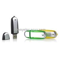 USB Flash Drive ,Hot!!!! OEM Plastic USB , Promotional USB Flash Drive with logo