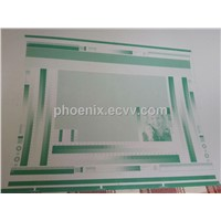 UV CTCP Positive Plate