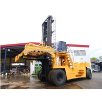 Used Forklift TCM FD430 43T For Sale