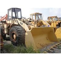 Used Wheel Loader Cat 950E