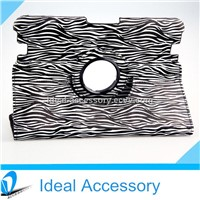 Various Patterns Leather Smart Cover Case for Kindle Fire HD 8.9' New Hot Selling