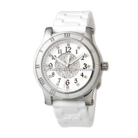 Wholesale AAA quality designer juicy couture watches for lady