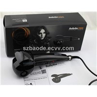 Wholesale Babyliss Pro Perfect automatic curl Nano Titanium curling machine styling tools