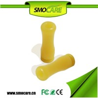 Wholesale Cheapest Jade Mouth Drip Tips Electronic Cigarette Drip 510 Jade Holder Mouthpiece