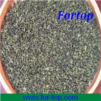 Wholesale Loose Tea Leaves Organic Black Tea