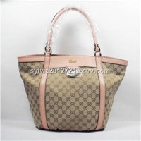 Wholesale bags Promotional designer gucci lady fashion bags