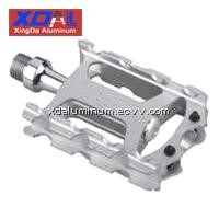 XD-PD-R01 Aluminum alloy road bike bicycle cycling pedals