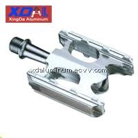 XD-PD-R07 6061-T6 Aluminum alloy road pedals rust protection