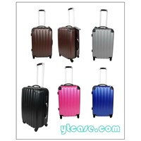 "YT51001 ABS  Luggage 20"" 24"" 28"""