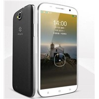 ZOPO 2X C7 Octa Core 2GB RAM 32GB ROM cortex A7 1.7G ARM mali450-MP4 700Mhz Mobile Phone