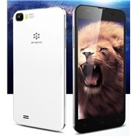 ZOPO Black 2A MTK6592 Octa Core Phone 5.0'' screen 1GB RAM 4GB ROM Android 4.2 GPS WCDMA