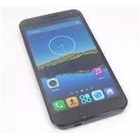 Zopo ZP998 Octa Core MTK6592 1.7 Ghz 5.5 inch IPS 2GB 16GB Android 4.2 14MP camera
