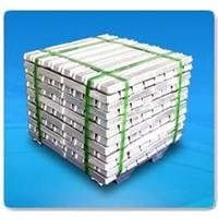 aluminum & aluminum alloy ingot