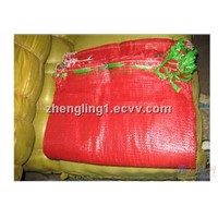 bags of potatoes,mesh vegetable bags,heavy duty polyester mesh fabric for bags