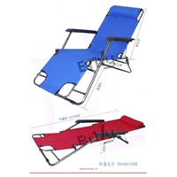 beach chair,folding chair ,outerdoor chair