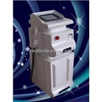 beauty salon equipment laser beauty machine