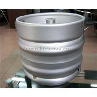 beer keg made in china