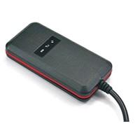 car tracking for  gps tracker  motor gps tracker