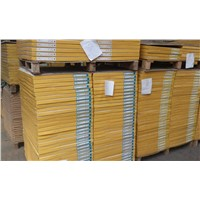 carbonless paper for sale