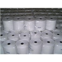 cash register pos roll 80mm thermal paper roll types of thermal paper made in China