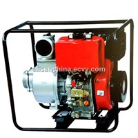 Diesel Farm Water Pump 4 Inch