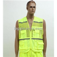 factory direct sale safety clothes