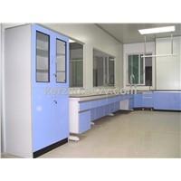 file cabinet for laboratory,locker