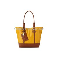 handbag, leather handbag, canvas bag, polyester handbag,fashion bag